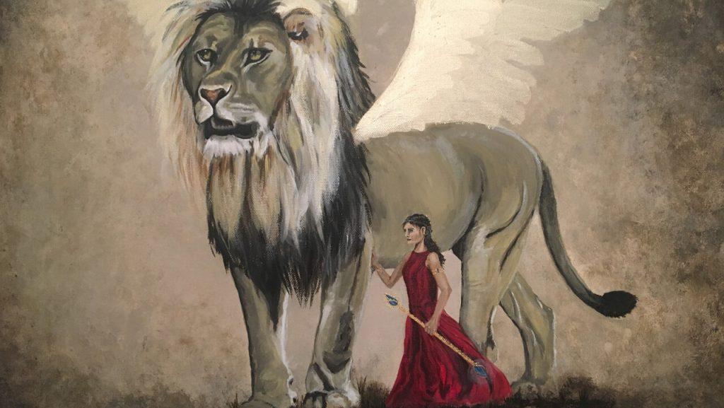 Mut, Gedankenlosigkeit und Demut