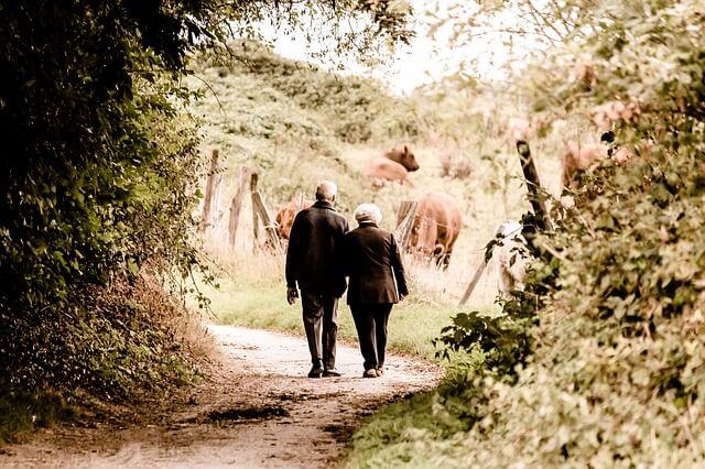 Warum Beziehungen oft scheitern